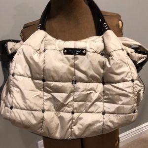 Kate Spade casual shoulder bag